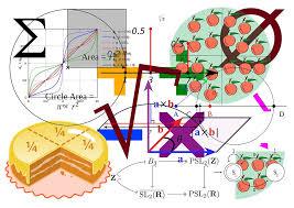 Tag der Mathematik 2019