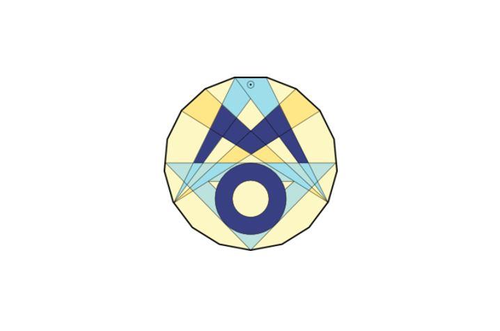 Bundesrunde der Mathematikolympiade